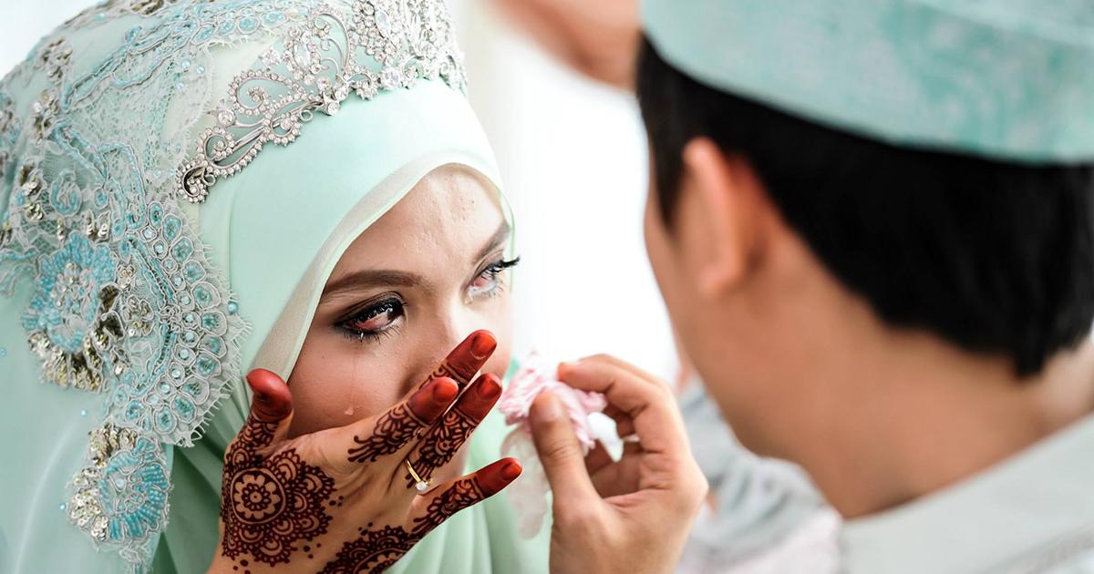 9 Tip Kenali Lelaki Baik Untuk Dibuat Calon Suami